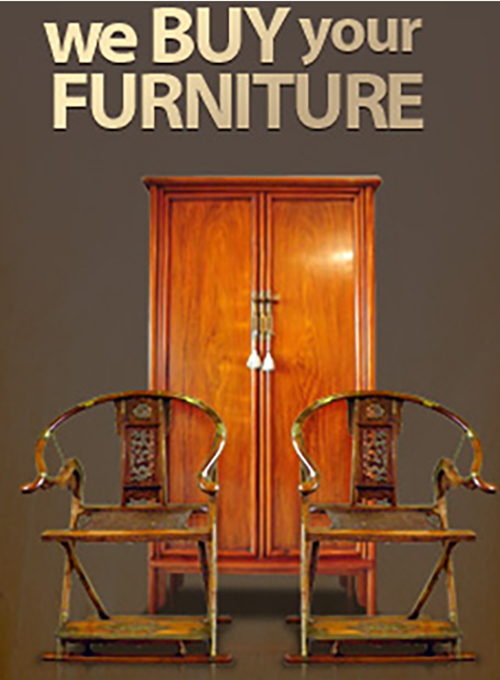 - We Buy Furniture